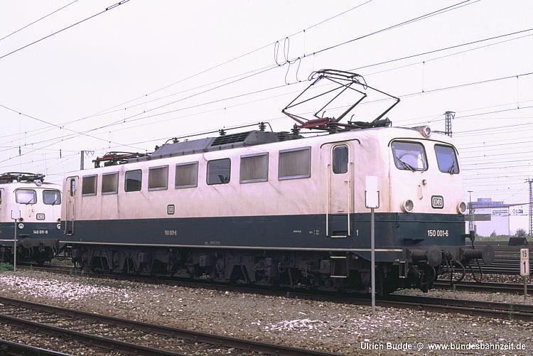 http://www.bundesbahnzeit.de/dso/BU-150/b04-150_001.jpg