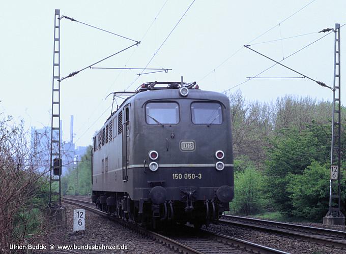 http://www.bundesbahnzeit.de/dso/BU-150/b05-150_050.jpg