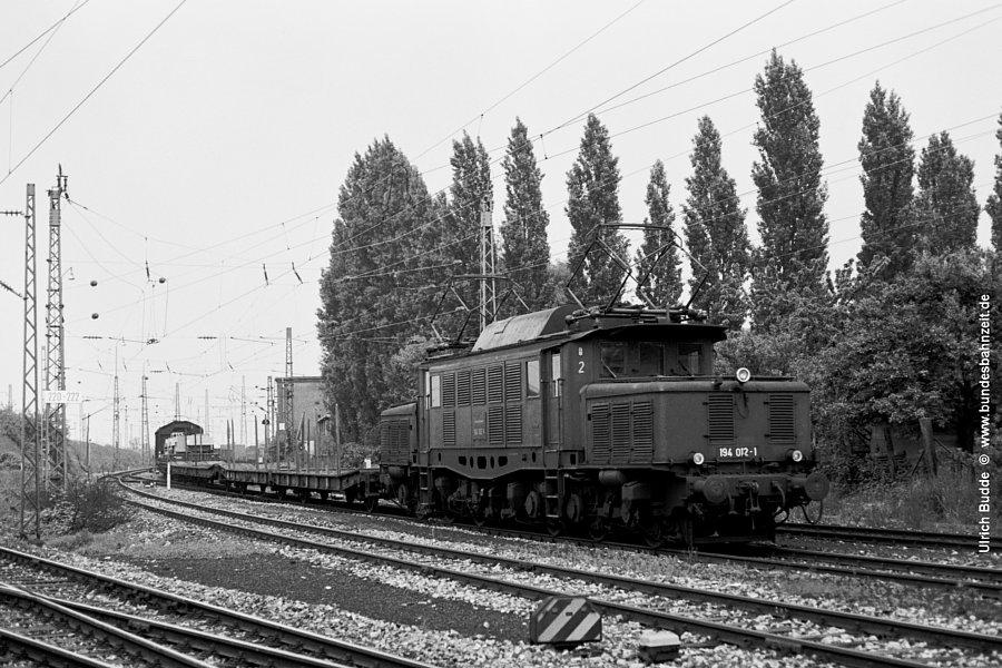 http://www.bundesbahnzeit.de/dso/BU-194/b01-194_012.jpg