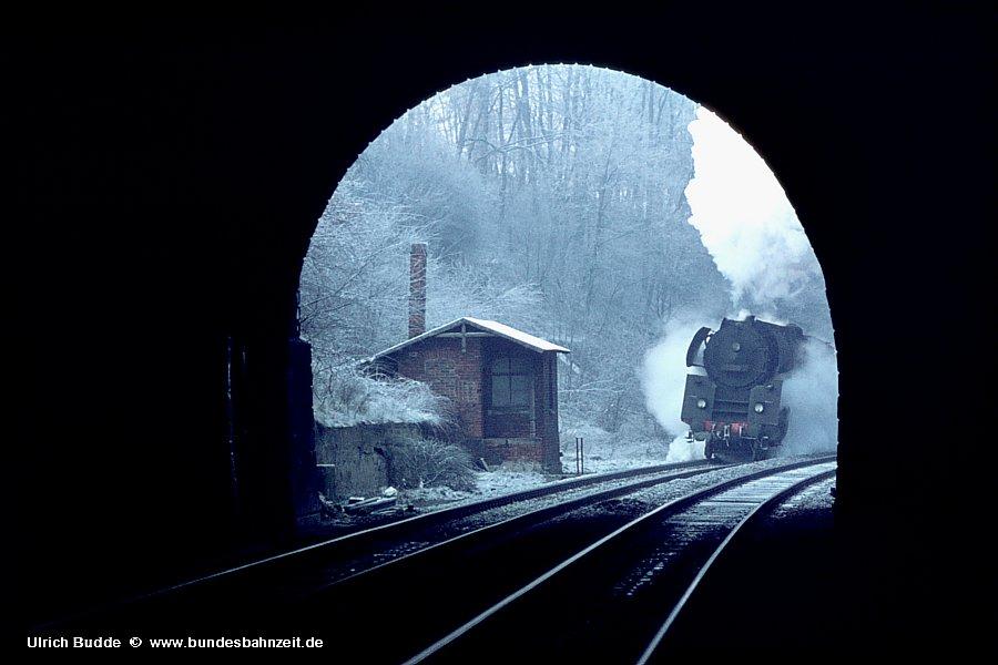 http://www.bundesbahnzeit.de/dso/Bebra-Hoenebach72/b03-01_0519.jpg
