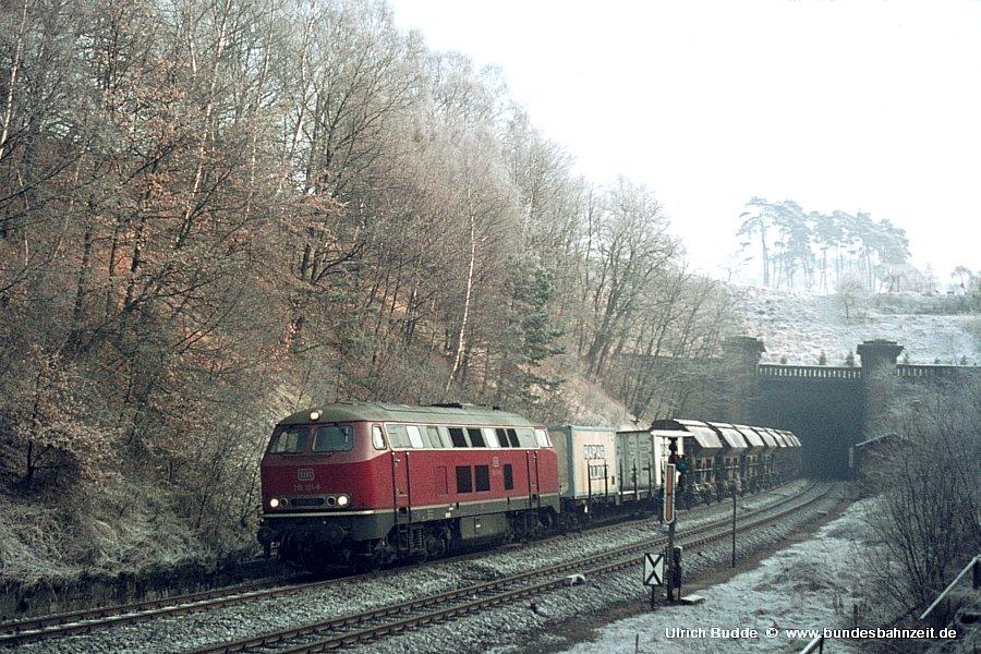 http://www.bundesbahnzeit.de/dso/Bebra-Hoenebach72/b05-216_101.jpg