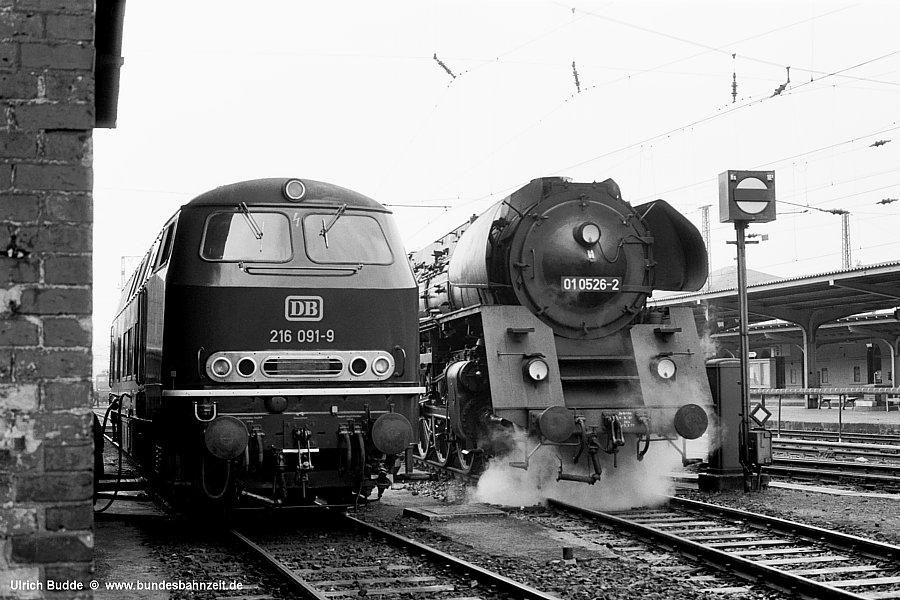 http://www.bundesbahnzeit.de/dso/Bebra70/b06-216_091,01_0526.jpg