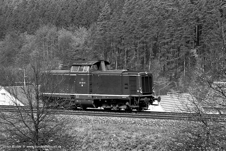 http://www.bundesbahnzeit.de/dso/Bebra70/b12-211_183.jpg