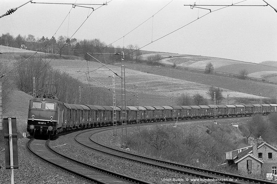 http://www.bundesbahnzeit.de/dso/Bebra70/b21-150_087.jpg