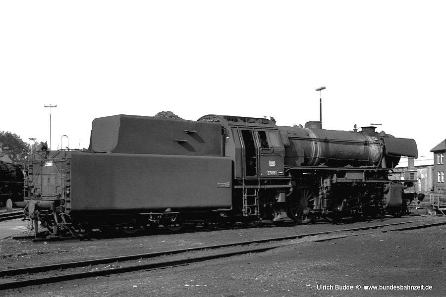 http://www.bundesbahnzeit.de/dso/Bezirkswochenkarte_1968/b27-23_081.jpg