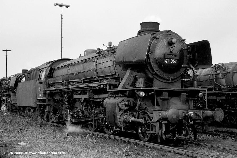 http://www.bundesbahnzeit.de/dso/Bezirkswochenkarte_1968/b48-41_052.jpg