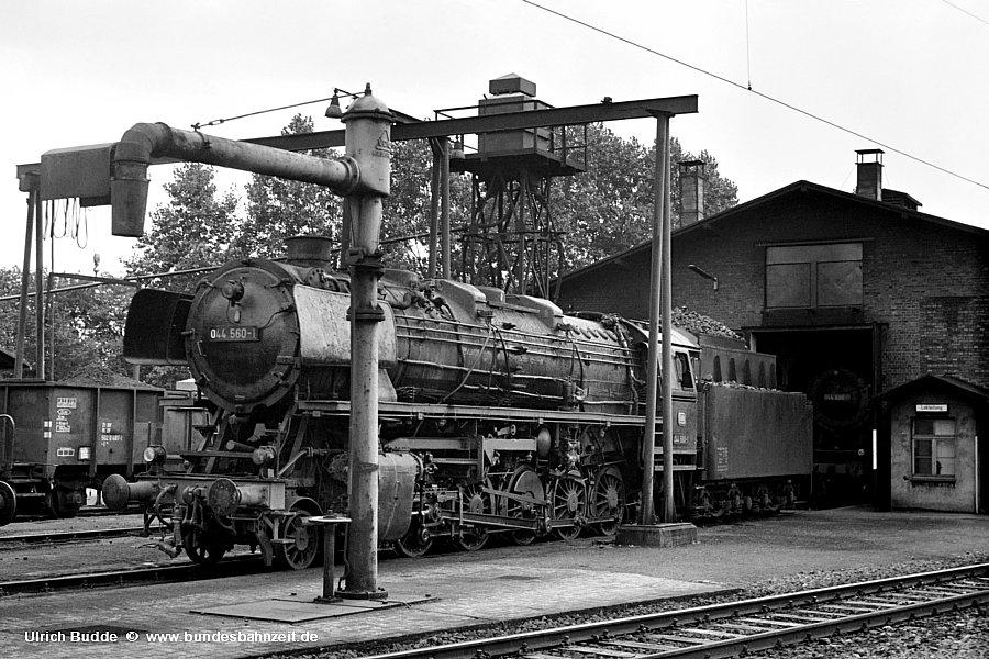 http://www.bundesbahnzeit.de/dso/Bw-Serie/b03-044_560.jpg
