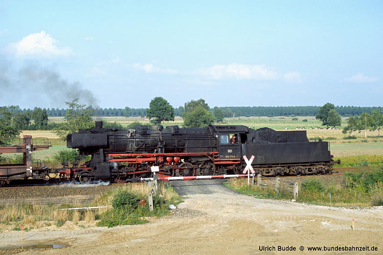 http://www.bundesbahnzeit.de/dso/Calberlah/b05-050_173.jpg
