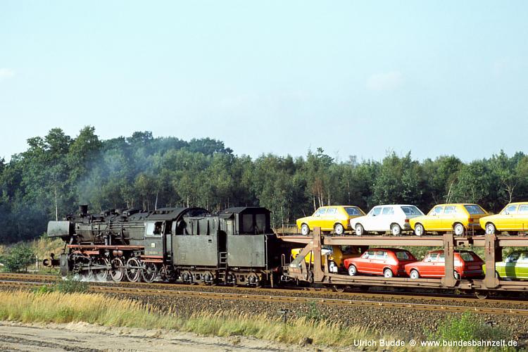http://www.bundesbahnzeit.de/dso/Calberlah/b07-050_525.jpg