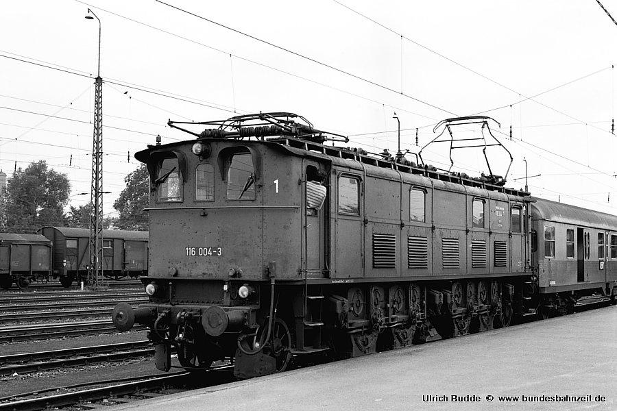 http://www.bundesbahnzeit.de/dso/Chiemgau/b04-116_004.jpg
