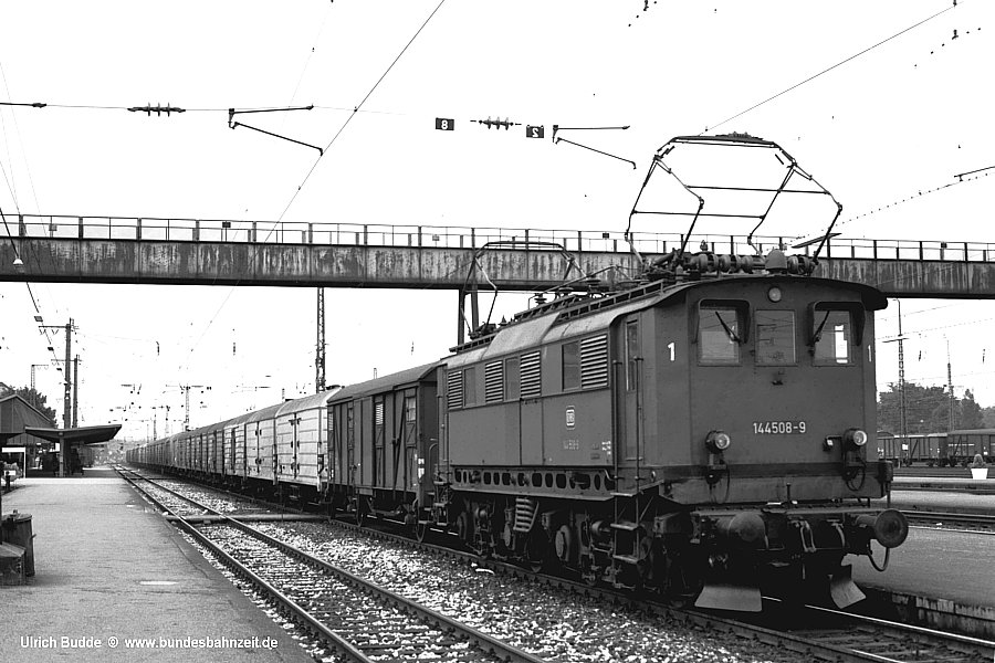 http://www.bundesbahnzeit.de/dso/Chiemgau/b07-144_508.jpg