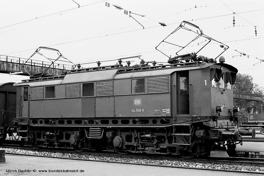 http://www.bundesbahnzeit.de/dso/Chiemgau/b08-144_508.jpg