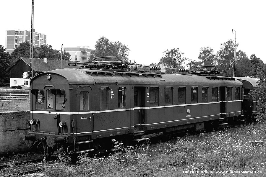http://www.bundesbahnzeit.de/dso/Chiemgau/b11-490_003.jpg
