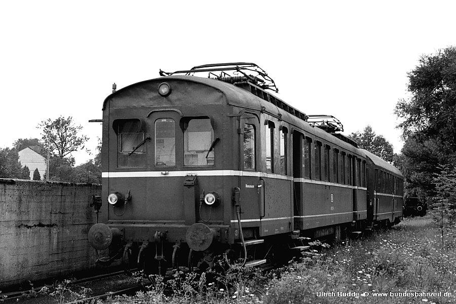 http://www.bundesbahnzeit.de/dso/Chiemgau/b12-490_003.jpg