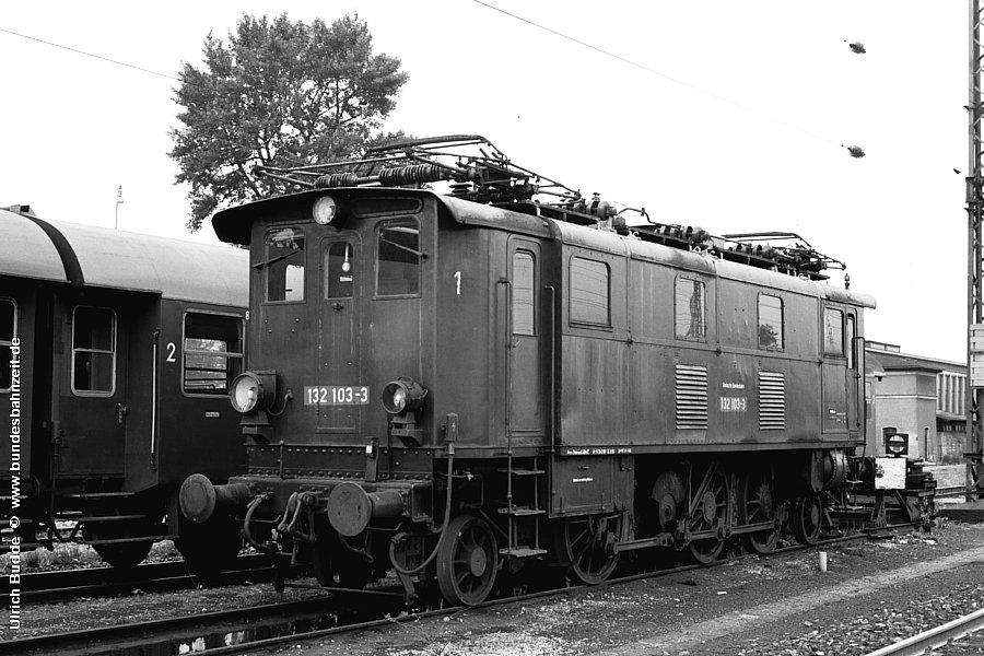 http://www.bundesbahnzeit.de/dso/Chiemgau/b14-132_103.jpg