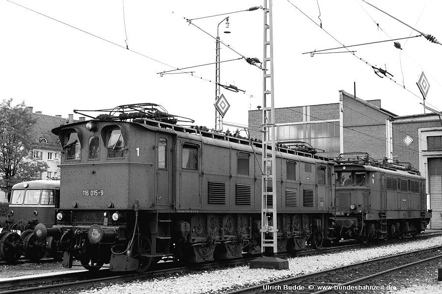 http://www.bundesbahnzeit.de/dso/Chiemgau/b16-116_015.jpg
