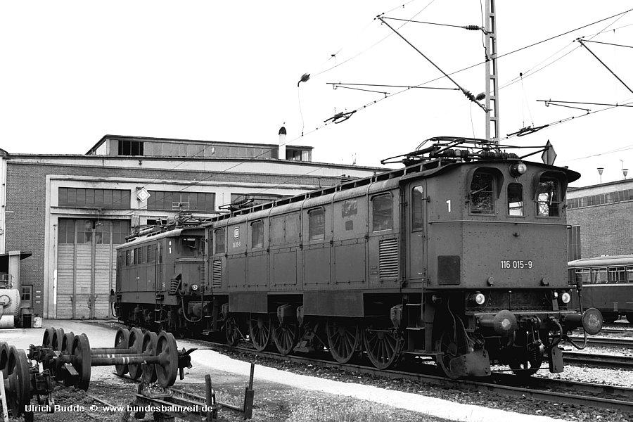 http://www.bundesbahnzeit.de/dso/Chiemgau/b17-116_015.jpg