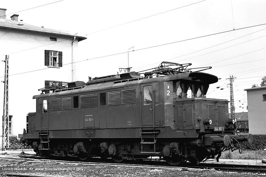 http://www.bundesbahnzeit.de/dso/Chiemgau/b20-144_183.jpg