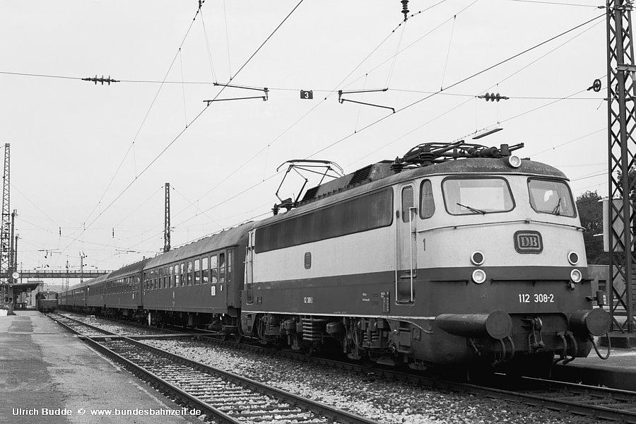 http://www.bundesbahnzeit.de/dso/Chiemgau/b49-112_308.jpg