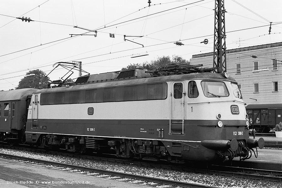 http://www.bundesbahnzeit.de/dso/Chiemgau/b50-112_308.jpg