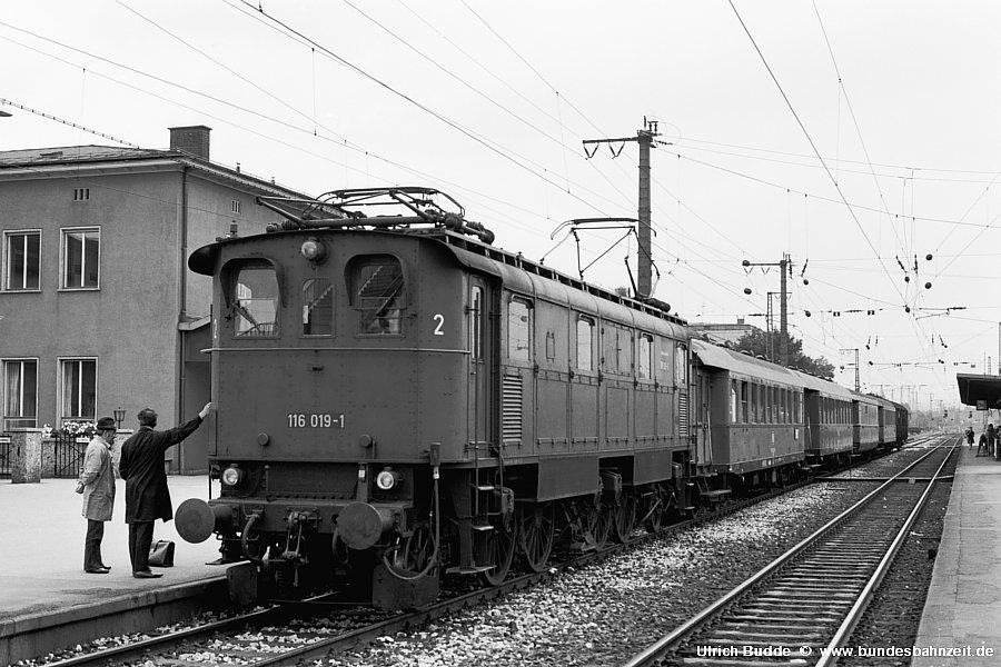 http://www.bundesbahnzeit.de/dso/Chiemgau/b52-116_019.jpg