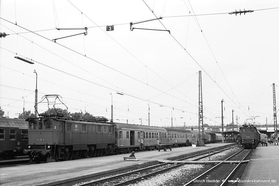 http://www.bundesbahnzeit.de/dso/Chiemgau/b54-116_015.jpg