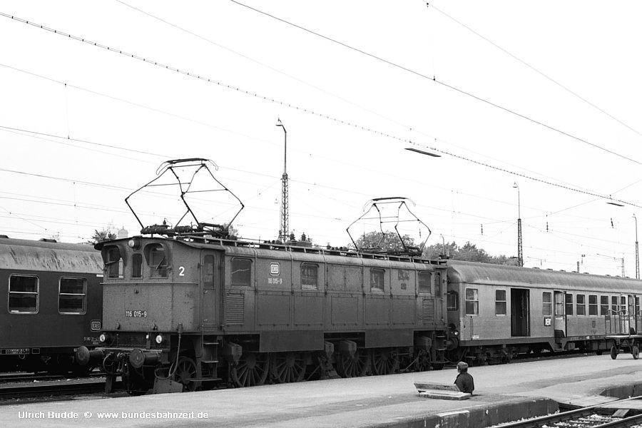 http://www.bundesbahnzeit.de/dso/Chiemgau/b55-116_015.jpg