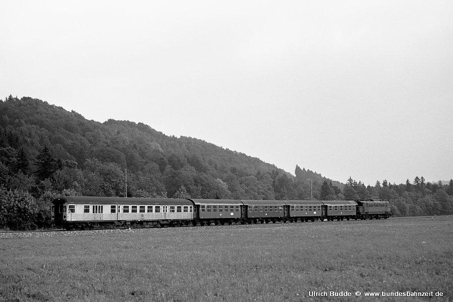 http://www.bundesbahnzeit.de/dso/Chiemgau/b63-BDnf_738.jpg