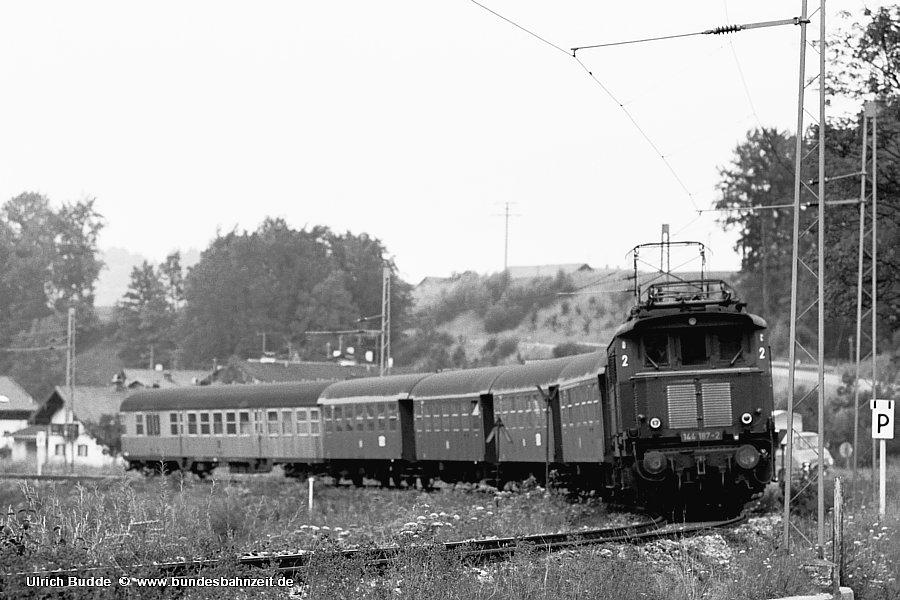 http://www.bundesbahnzeit.de/dso/Chiemgau/b66-144_187.jpg