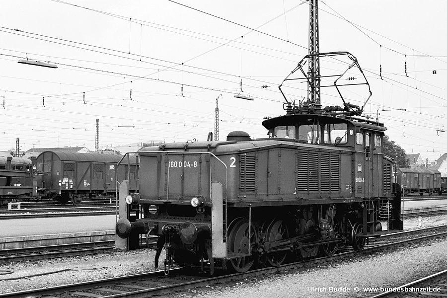 http://www.bundesbahnzeit.de/dso/Chiemgau/b70-160_004.jpg