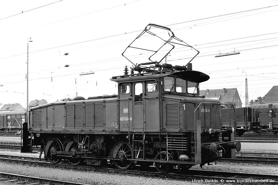 http://www.bundesbahnzeit.de/dso/Chiemgau/b71-160_004.jpg