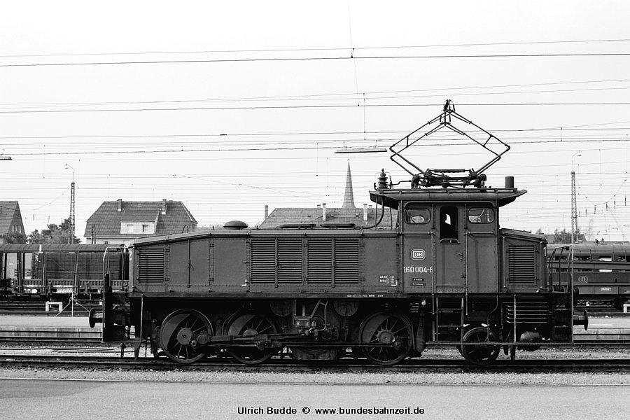 http://www.bundesbahnzeit.de/dso/Chiemgau/b72-160_004.jpg