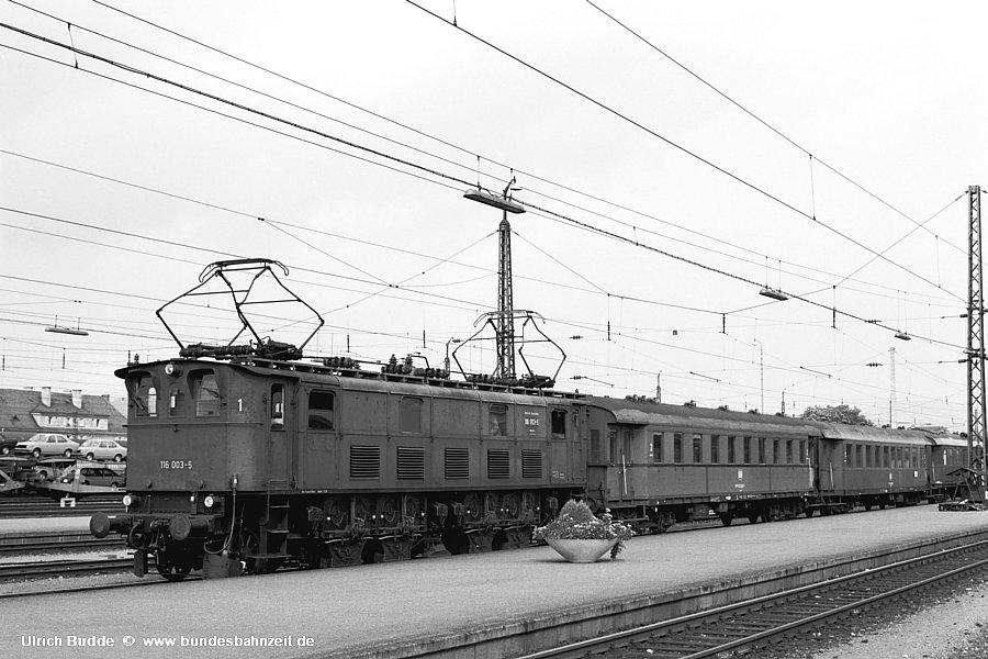 http://www.bundesbahnzeit.de/dso/Chiemgau/b73-116_003.jpg