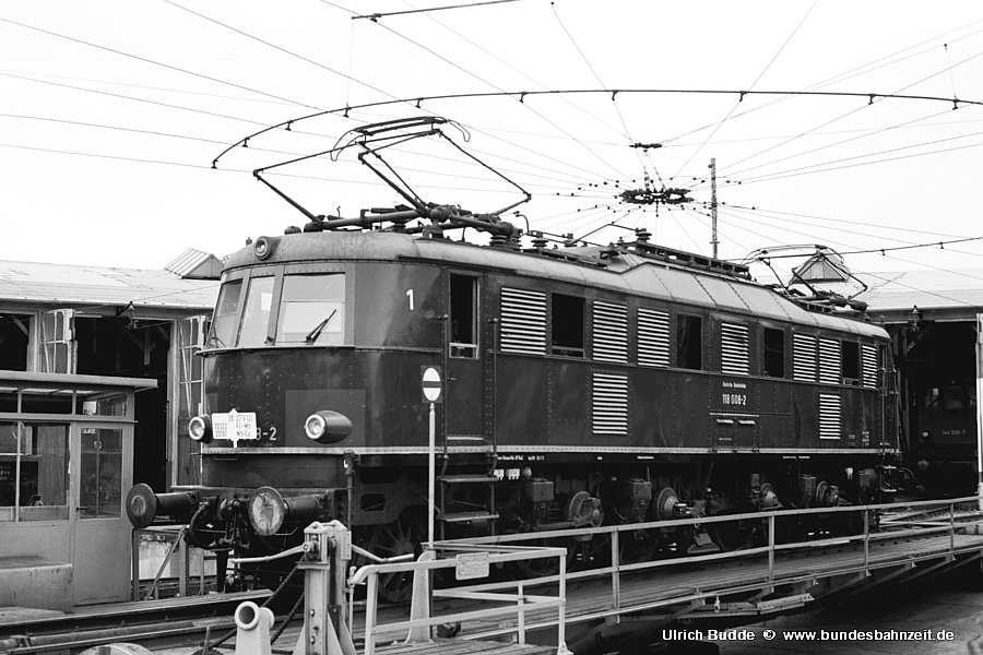 http://www.bundesbahnzeit.de/dso/Chiemgau/b76-118_008.jpg