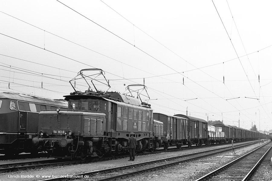 http://www.bundesbahnzeit.de/dso/Chiemgau/b80-194_183.jpg