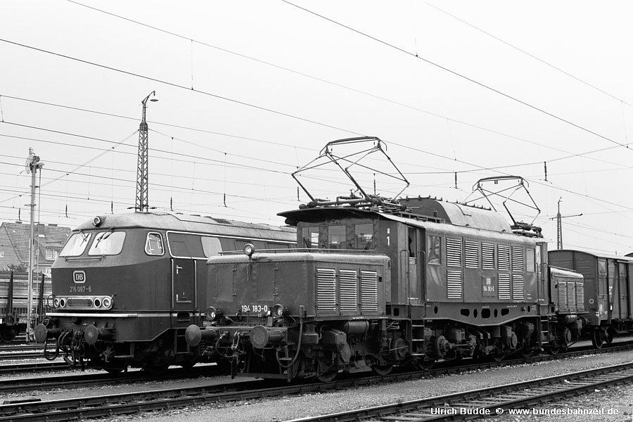 http://www.bundesbahnzeit.de/dso/Chiemgau/b81-216_097,194_183.jpg