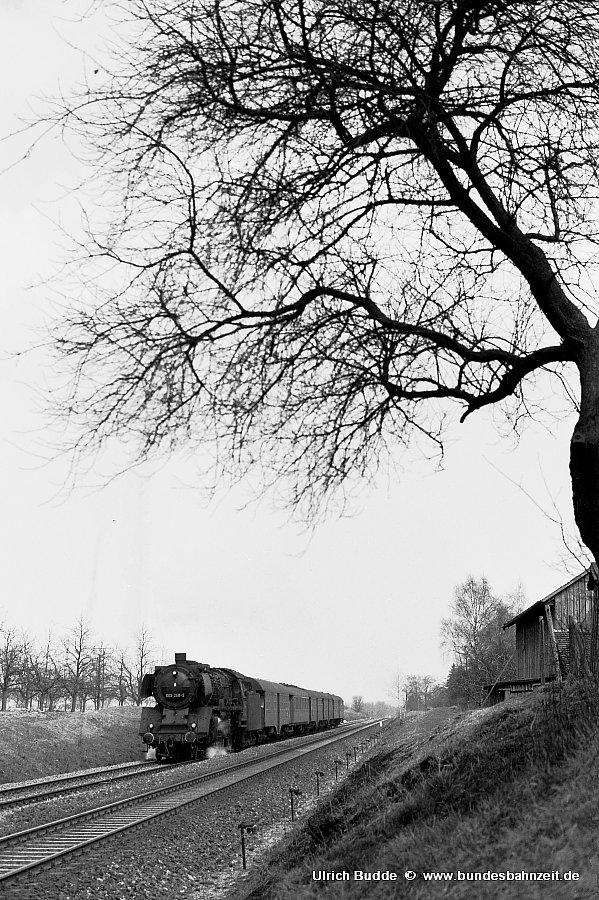 http://www.bundesbahnzeit.de/dso/Crailsheim/b10-003_248.jpg