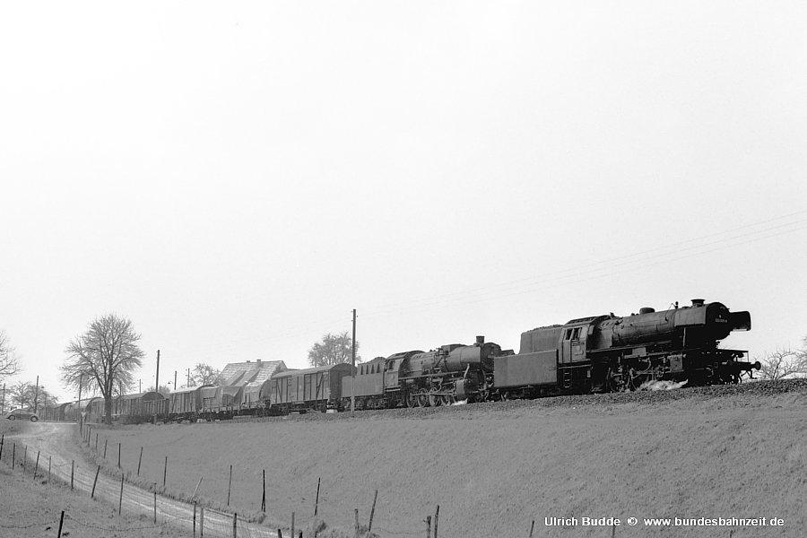 http://www.bundesbahnzeit.de/dso/Crailsheim/b12-023_031+051_238.jpg