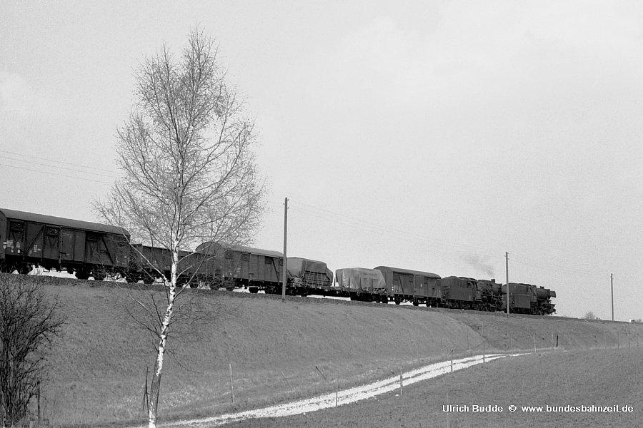 http://www.bundesbahnzeit.de/dso/Crailsheim/b13-023_031+051_238.jpg