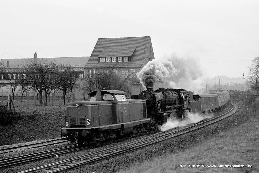 http://www.bundesbahnzeit.de/dso/Crailsheim/b31-211_359+023_059.jpg