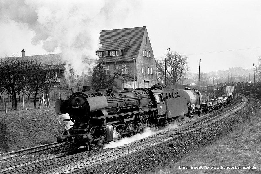 http://www.bundesbahnzeit.de/dso/Crailsheim/b37-044_339.jpg
