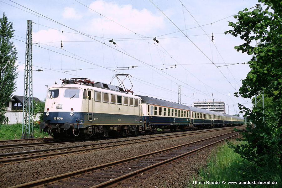 http://www.bundesbahnzeit.de/dso/D715/b06-110_447.jpg