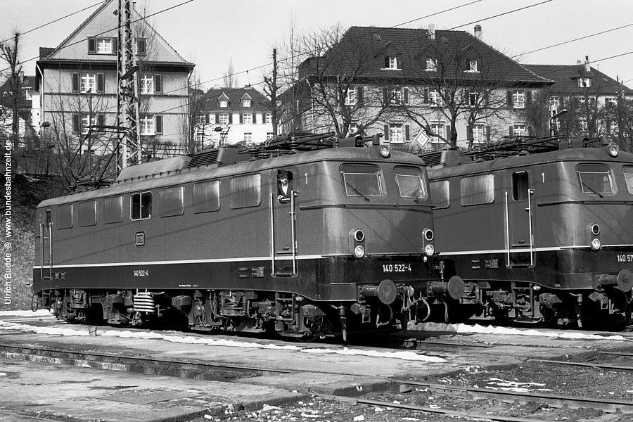 http://www.bundesbahnzeit.de/dso/DDL_mit_Rand/b01-140_522.jpg