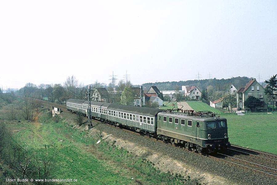 http://www.bundesbahnzeit.de/dso/DDL_mit_Rand/b06-141_419.jpg