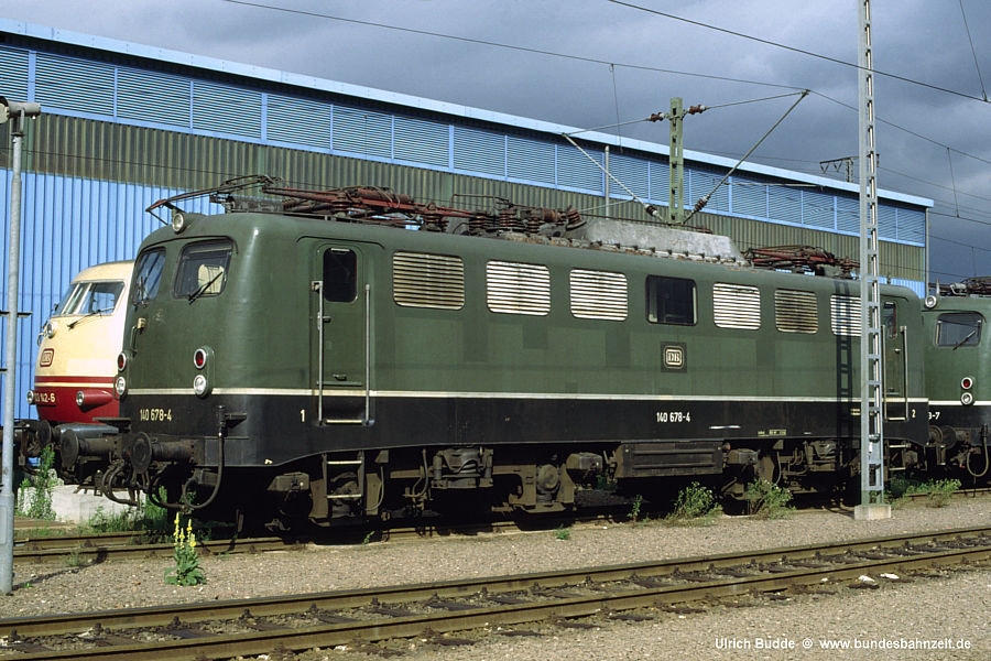 http://www.bundesbahnzeit.de/dso/DDL_mit_Rand/b07-140_678.jpg