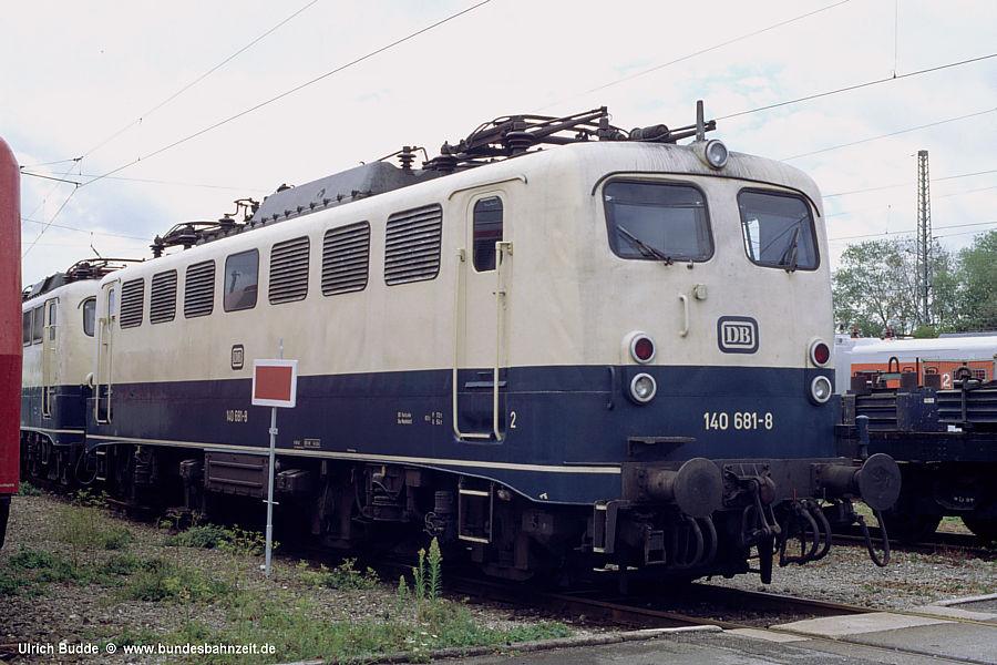 http://www.bundesbahnzeit.de/dso/DDL_mit_Rand/b08-140_681.jpg