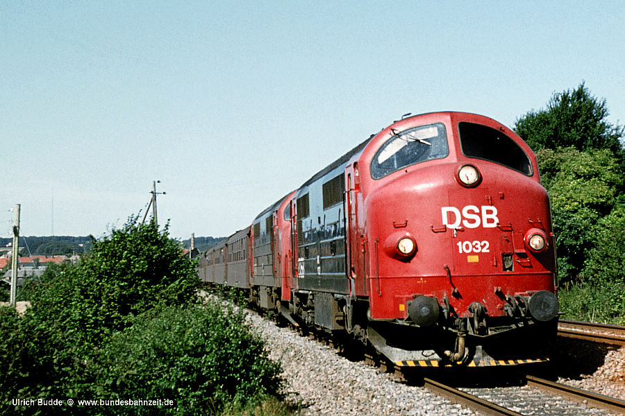 http://www.bundesbahnzeit.de/dso/Daenemark81/b01-MX_1032.jpg
