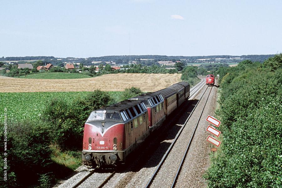 http://www.bundesbahnzeit.de/dso/Daenemark81/b03-220_014.jpg