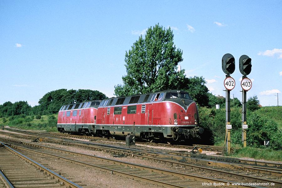 http://www.bundesbahnzeit.de/dso/Daenemark81/b10-220_014.jpg