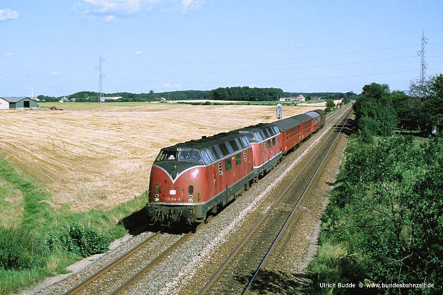 http://www.bundesbahnzeit.de/dso/Daenemark81/b12-220_014.jpg